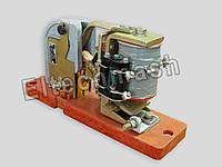 ТКПД-114ВУ2, Контактор электромагнитный, фото 1