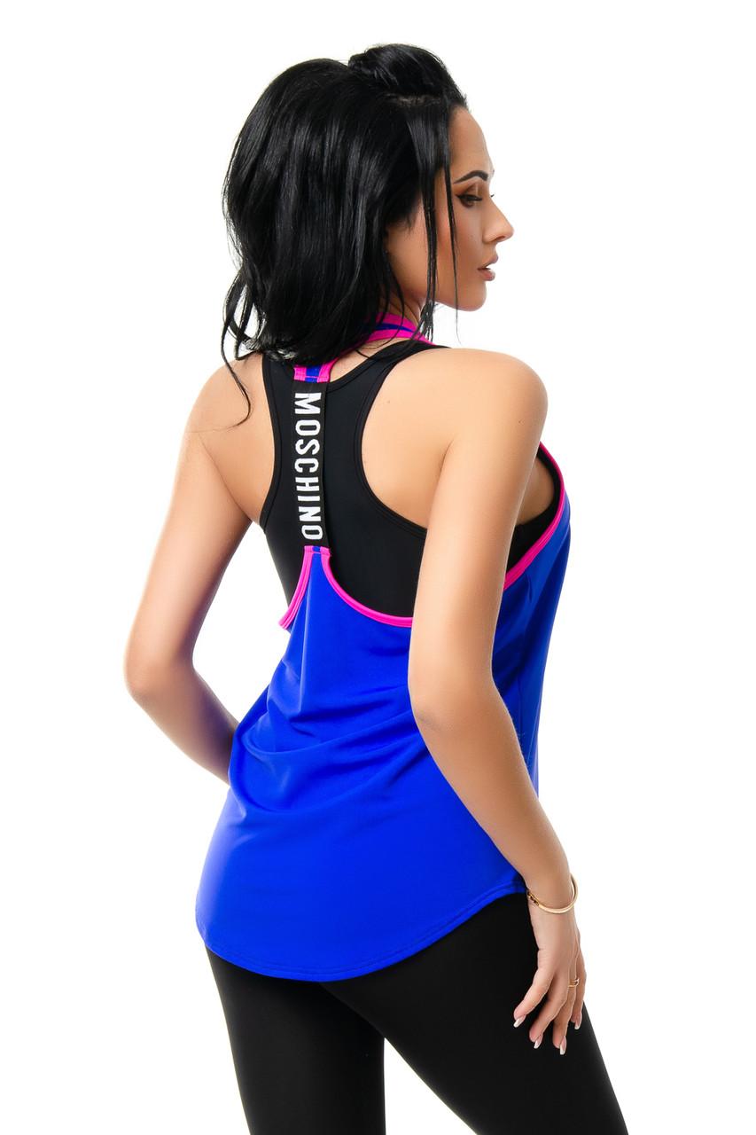 Одежда для спортивной ходьбы