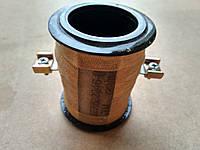 Катушка реле РЭВ-818, фото 1