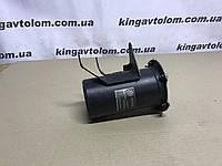Корпус паливних фільтра Volkswagen Golf 6 1К0 127 400 L