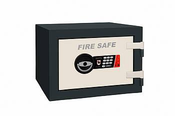 Огнестойкий сейф FS.32.Е