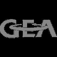 GEA Bock представит новое поколение компрессоров для CO2