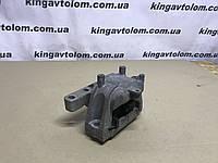 Подушка двигуна Volkswagen Golf 6 1К0 199 262 CN