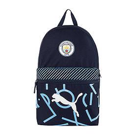 Сумки MCFC Graphic Backpack MISC
