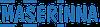 «MaSerInna» интернет-магазин