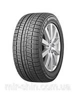 Зимние шины 195/65/15 Bridgestone Blizzak REVO GZ 91S