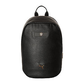 Рюкзаки SF LS  Zainetto Backpack MISC