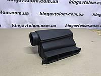 Резонатор корпусу фільтра Volkswagen Golf 6 1К0 805 962 Е