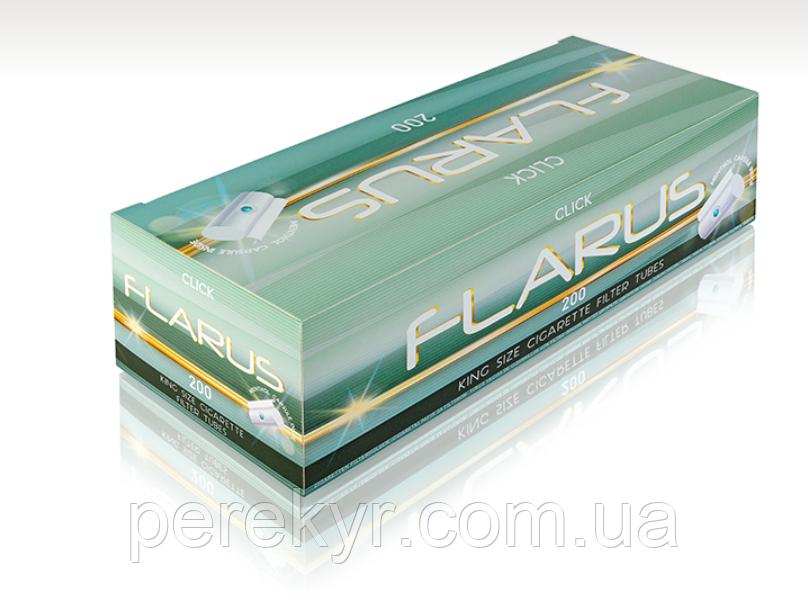Гильзы для сигарет с капсулой купить в спб купить электронную сигарету в мичуринске