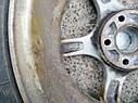 Диски диски р16 не оригинал 4 шт. 56535 Outlander1 Mitsubishi, фото 3