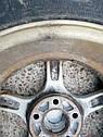Диски диски р16 не оригинал 4 шт. 56535 Outlander1 Mitsubishi, фото 2