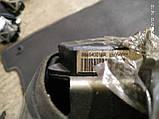 Ремень безопасности Рено Мастер 3 б/у 868840018R, фото 2