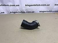 Патрубок інтеркулера Volkswagen Golf 6 1К0 145 838 AF