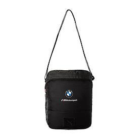 Сумки на плече BMW M Motorsport Portable MISC