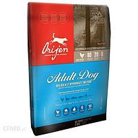 Корм для собак Orijen Adult 6 кг