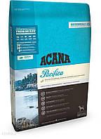 Корм Acana Regionals Pacifica Dog 6kg