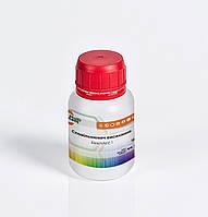 Сповільнювач висихання ResinAnt 1, 100 мл. Замедлитель высыхания ResinAnt 1 для краски и смолы