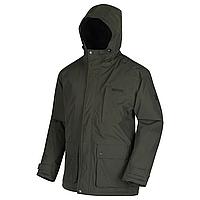 Куртка мужская Regatta Sterlings размер M