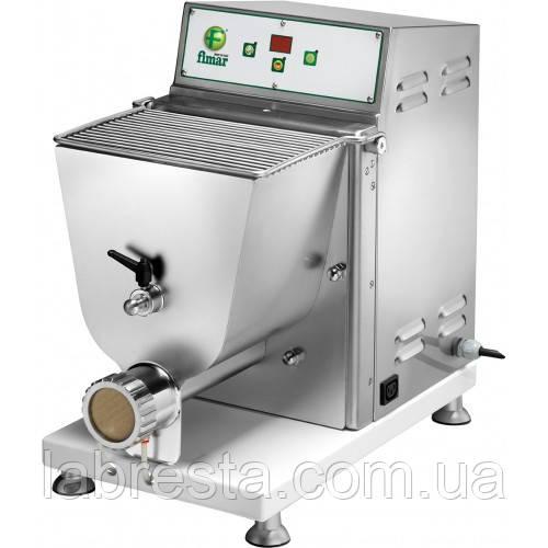 Пресс макаронный Fimar PF40E (13 кг/час)