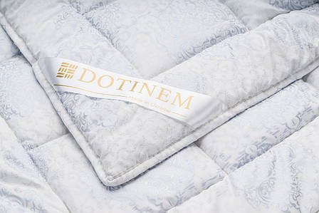 Одеяло DOTINEM CASSIA GRANDIS микрофибра облегчённое (212172-1), фото 2
