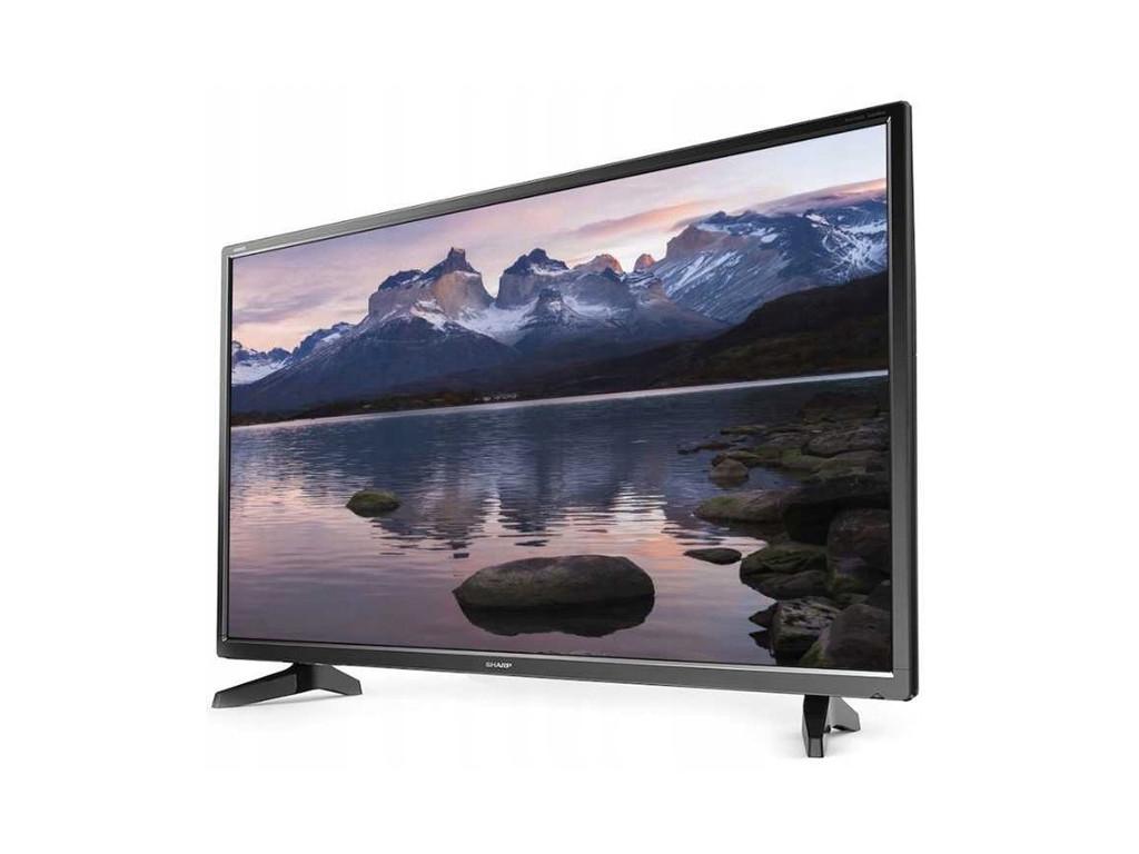 Телевизор Sharp LC-40FI3422