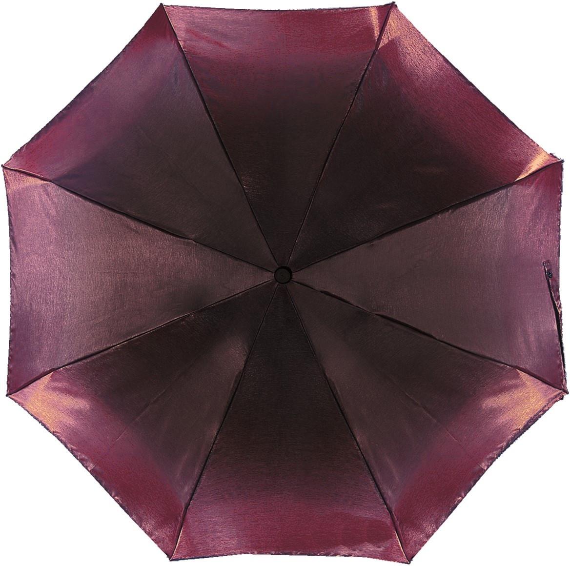 Зонт AVK  105-7