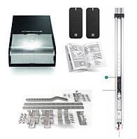 Автоматика для гаражных ворот COMUNELLO Rampart RT600KIT