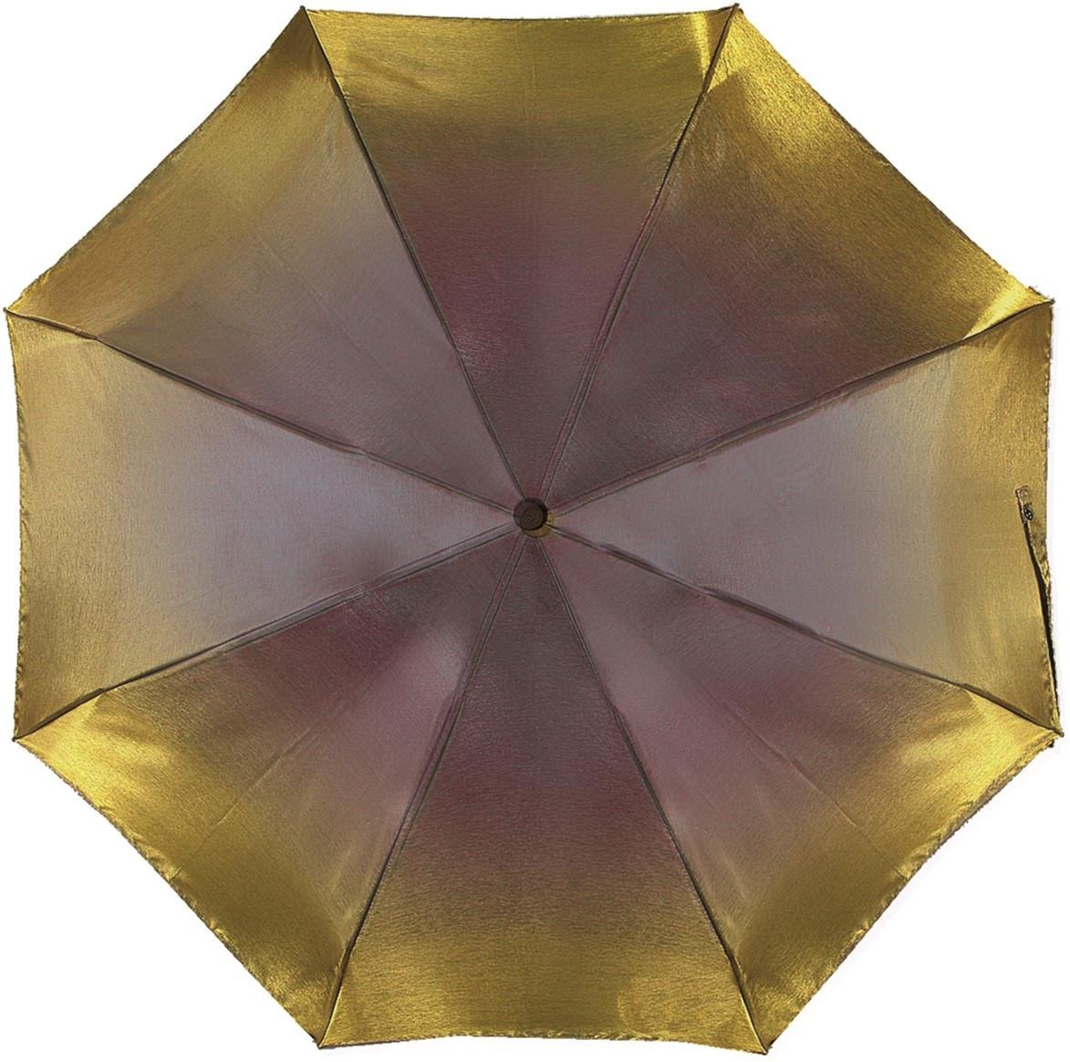 Зонт AVK  105-3