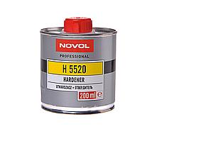 Отвердитель для грунта Novol Н5520 (0.20)