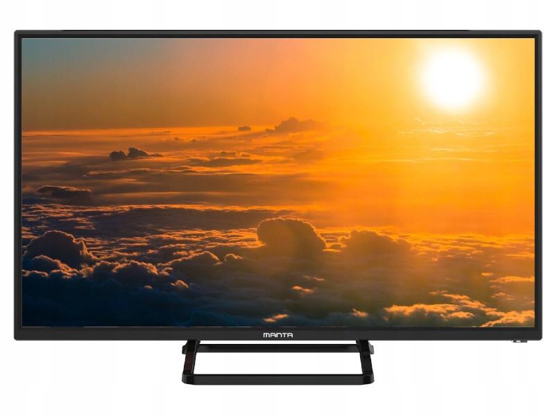 Телевизор Manta 40LFA29E