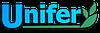 омплексные Листовые Удобрения(ВУКСАЛ/WUXAL). Рекомендации. Совместимость от компании УНИФЕР/UNIFER(Германия)