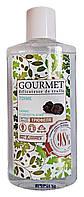 Тоник Gourmet Сияние и свежесть кожи - 150 г.