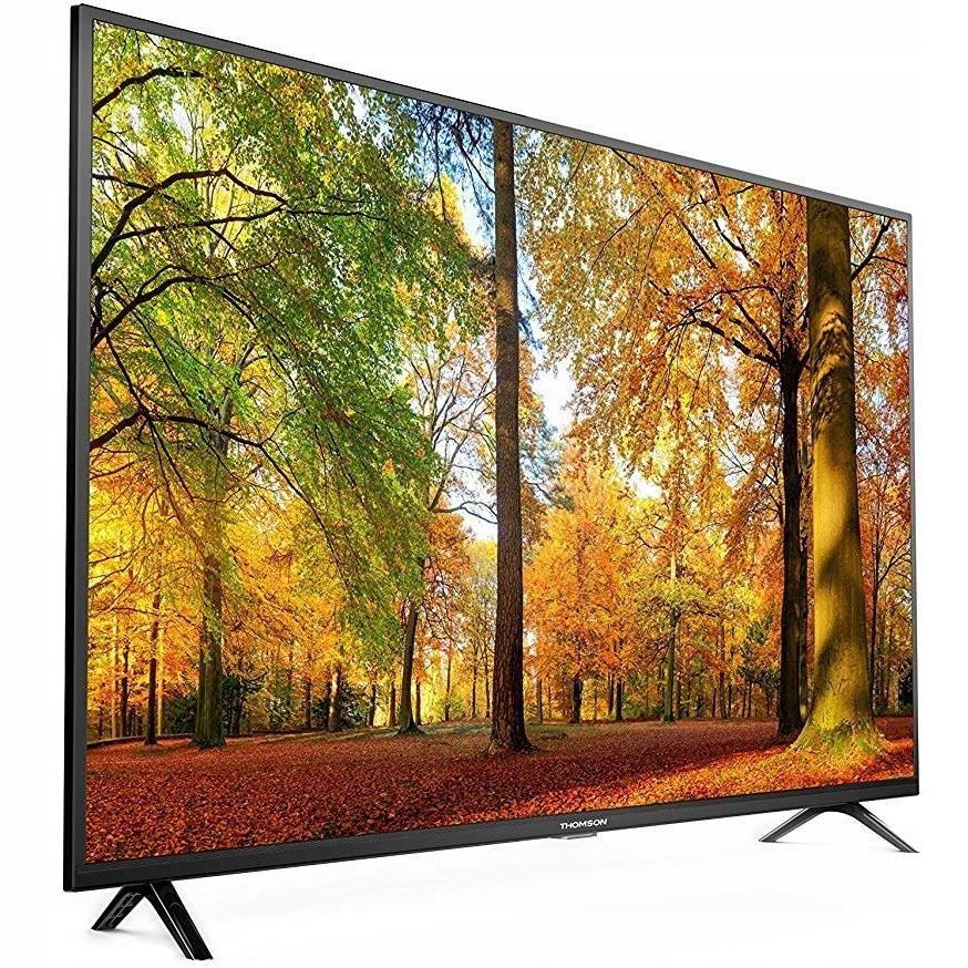 Телевизор THOMSON 40FD3306