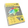 Кольоровий папір Spectra Color А4 пастель