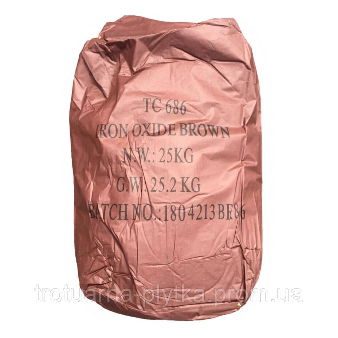 Пигмент для бетона коричневый купить классы бетонных смесей