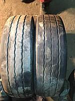 Грузовые шины бу для грузовых автомобилей GOODYEAR REGIONAL RHT 2 215/75/17.5