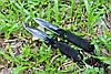 Набор ножей Haller H2, фото 3