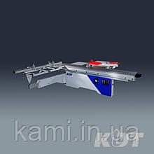 Форматно-раскроечный станок  KDT KS-132