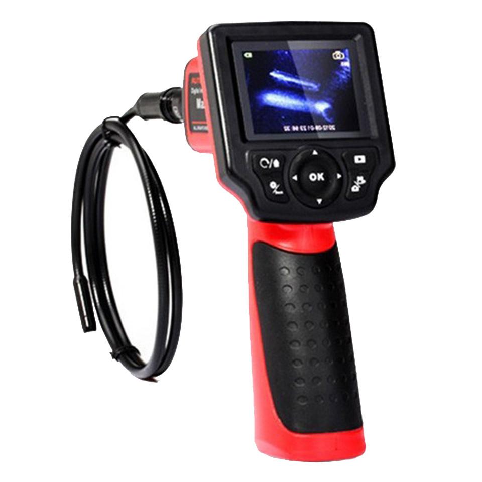 Autel MV400 5.5mm видеоэндоскоп. Оригинальный с гарантией.