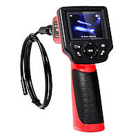 Autel MV400 5.5mm видеоэндоскоп. Оригинальный с гарантией., фото 1