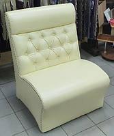 """Кресло """"Лассо"""" 700*750*1000 мм, фото 1"""