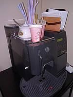 Продам кофеварку   Saeco Royal