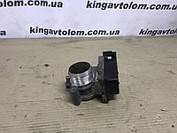 Дросельная заслонка Volkswagen Golf 6     03L 128 063 J, фото 1