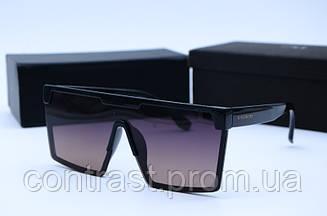 Солнцезащитные очки Givenchy 9958 кор