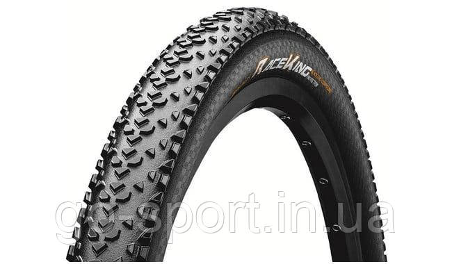 Покрышка  Continental Race King PureGrip 26x2,2