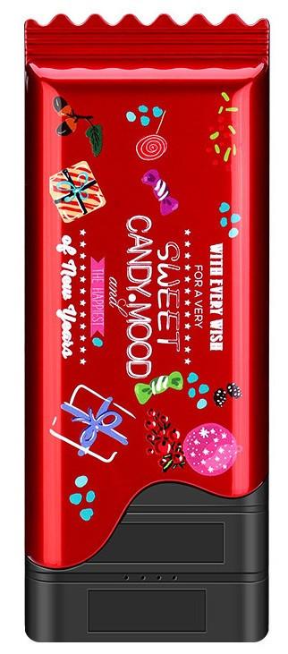 Power Bank Joyroom D-M150 10000mah Candy Li-Pol Гарантия 6 месяцев