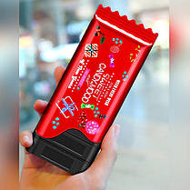 Power Bank Joyroom D-M150 10000mah Candy Li-Pol Гарантия 6 месяцев, фото 3