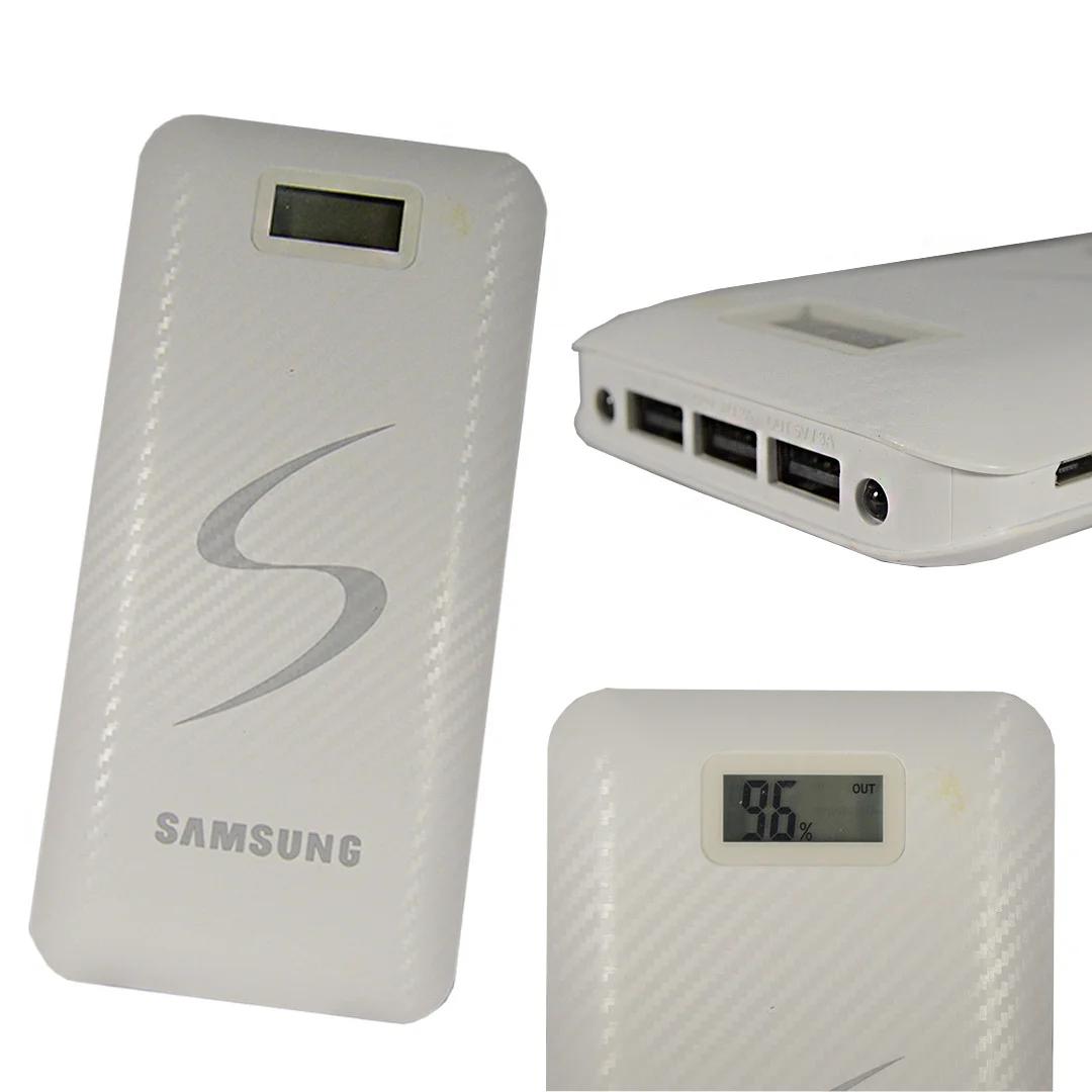 Павер банк Samsung 40000 mah. Power Bank Самсунг. Внешний аккумулятор с фонариком.