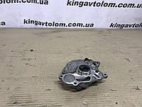 Вакуумний насос Volkswagen Golf 6 03L 100 D