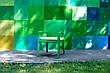 Кресло Калифорния ротанг, фото 2
